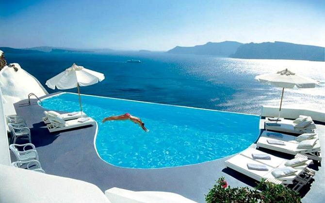 photo Greece_zps4f78a084.jpg