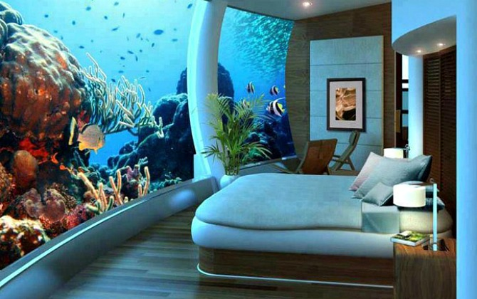 photo PoseidonUnderwaterHotel_zps345923e2.jpg