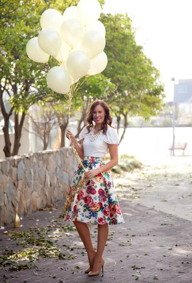 style elixir top stylish blog design how to start a blog course she society lauren slade blogger