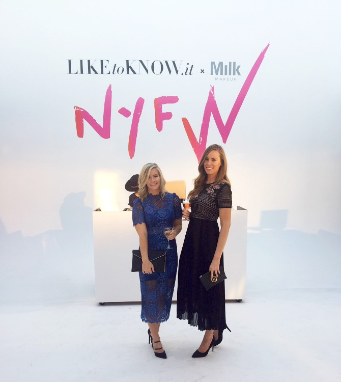 nyfw-reward-style-party-lauren-slade-l-k-bennett-dress-fashion-blogger-ashley-pletcher-afternoon-espresso-style-elixir-new-york-blog