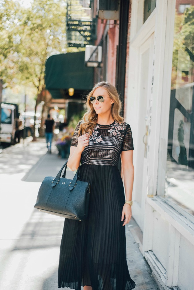 lk-bennett-efina-lace-dress-kate-middleton-dress-nyfw-outfit-fashion-blogger-lauren-slade-style-elixir-blog-little-black-dress-gigi-new-york-parker-satchel-11
