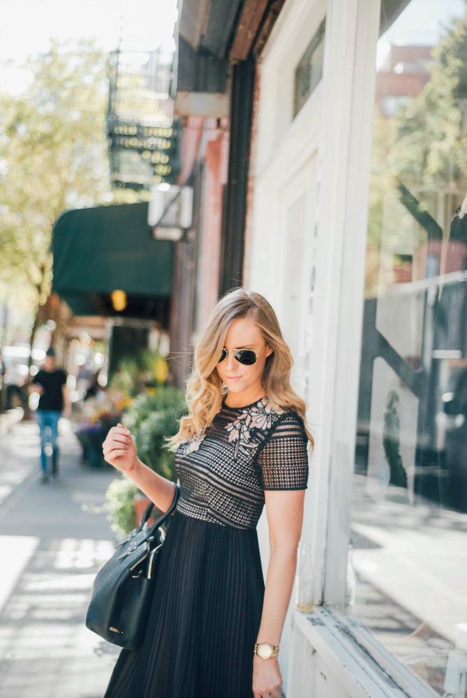 lk-bennett-efina-lace-dress-kate-middleton-dress-nyfw-outfit-fashion-blogger-lauren-slade-style-elixir-blog-little-black-dress-gigi-new-york-parker-satchel-12