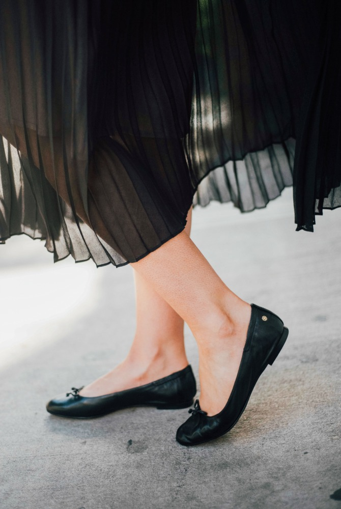lk-bennett-efina-lace-dress-kate-middleton-dress-nyfw-outfit-fashion-blogger-lauren-slade-style-elixir-blog-little-black-dress-gigi-new-york-parker-satchel-ballet-shoes-lk-bennett-15