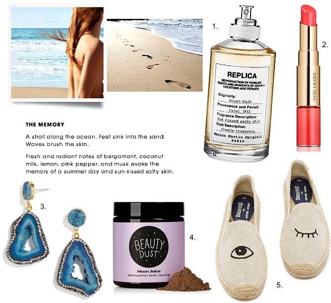 maison-margiela-replica-the-beach-review-estee-lauder-lipstick-moon-juice-beauty-dust-review-wink-shoes