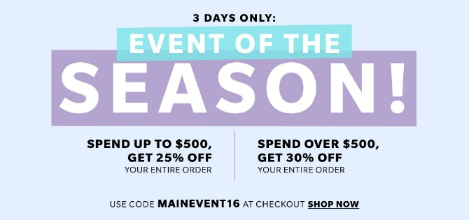 shopbop-sale-coupon-promo-code