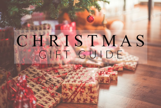 christmas-presents-under-tree-christmas-gift-guide-com