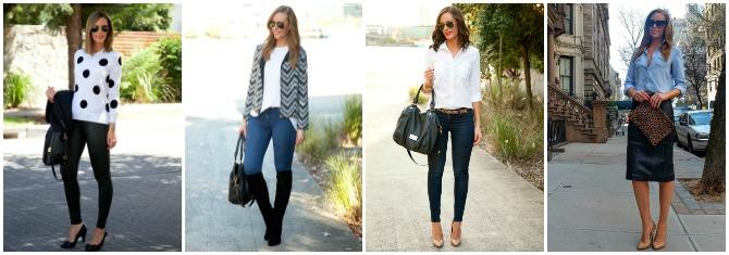 shopbop-sale-coupon-promo-sale-code-lauren-slade-fashion-blogger-style-elixir