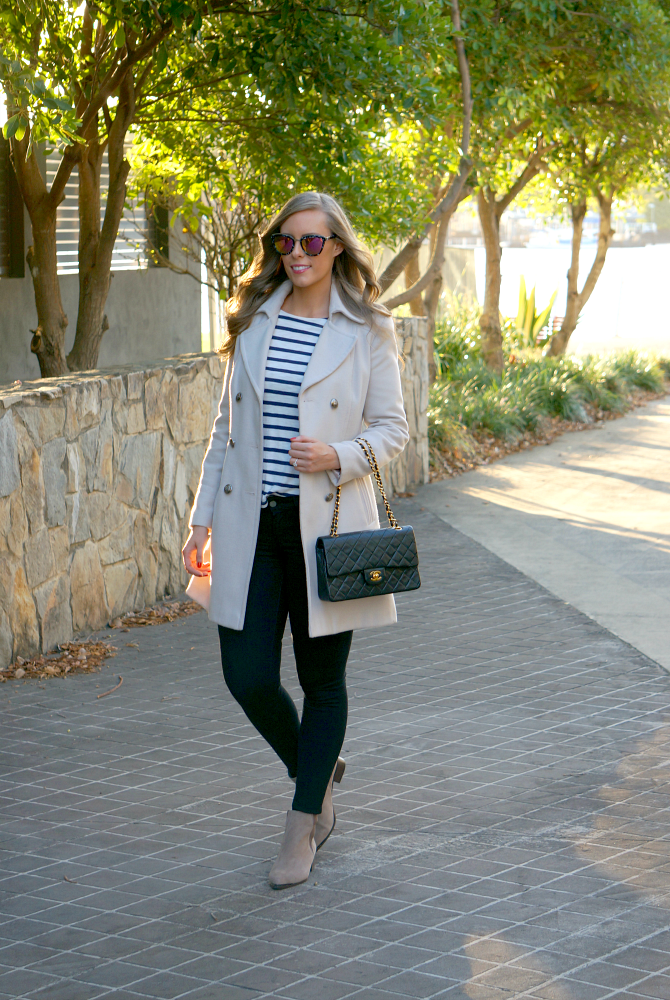 6-chanel-handbag-review-what-goes-around-comes-around-how-to-wear-ankle-booties-the-best-winter-coats-diff-sunglasses-australian-fashion-blogger-lauren-slade-stripe-jcrew-top