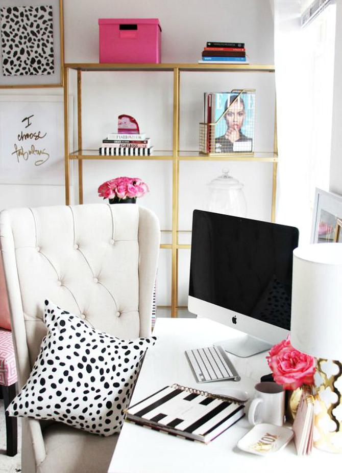 office-decor-boost-your-success-girlboss-tips