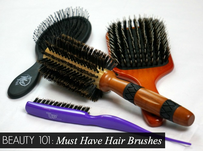 the best hair brushes the wet brush review how to get the best blow dry