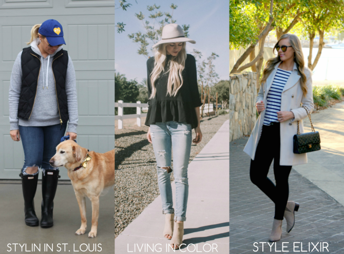 fashion-blog-link-up-style-elixir-stylin-in-st-louis-living-in-color-blogger-fashion-ideas-ways-to-wear-stripes