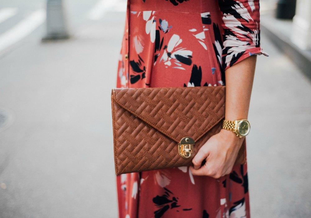 yumi kim maxi dress new york spring outfit soho lauren slade style elixir fashion blog 6