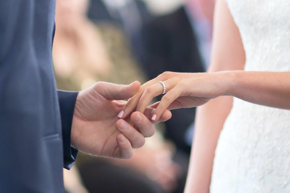 wedding bands mens plantinum wedding ring diamond eternity ring blue nile review