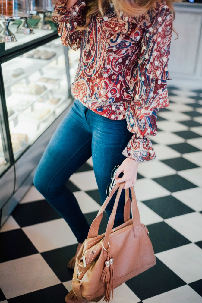 5-haute-hippie-ruffle-blouse-j-brand-jeans-boho-style-soho-new-york-street-style-fashion-blogger-lauren-slade-style-elixir-blog-little-cupcake-bakeshop