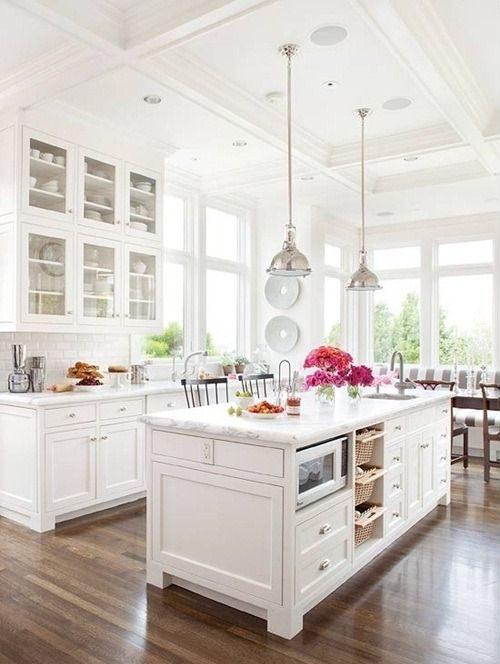 best Ikea kitchen ideas on pinterest 1