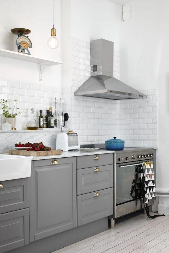 best ikea kitchen ideas on pinterest 3