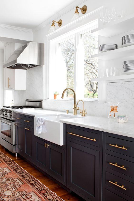 best ikea kitchen ideas on pinterest