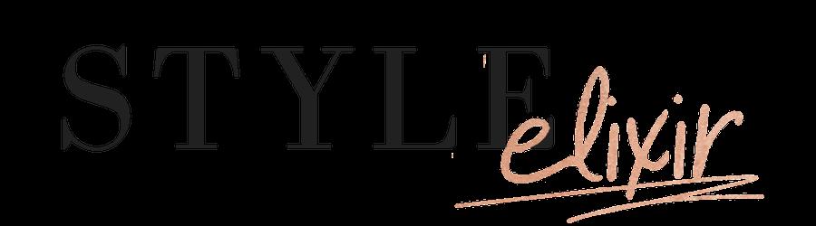 Style Elixir