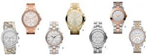 Watches UPLOAD 300x114 Michael Kors vs. Marc Jacobs + PLUS a $350 Giveaway!