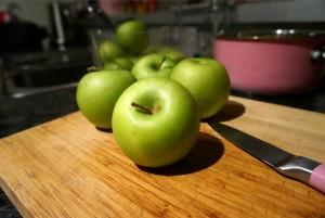 photo Apples2_zps181a3b5e.jpg