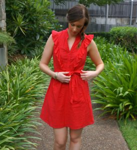 photo MidImage-BrightDressRedSpring2013_zps40dbbbc8.jpg