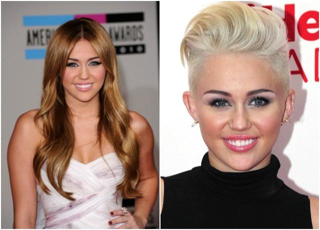 MileyCyrusHairTrend_zps86e1400a
