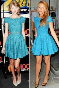 photo Taylor-Swift-vs-Blake-Lively_zpsf74061d3.jpg