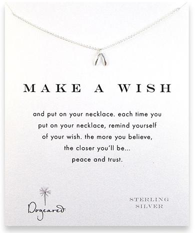 Make-A-Wish-Wishbone-Necklace-Dogeared