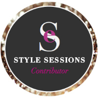 STYLELIXIRStyleSessions200x200Advertisement Style Sessions:  Weekly Link Up