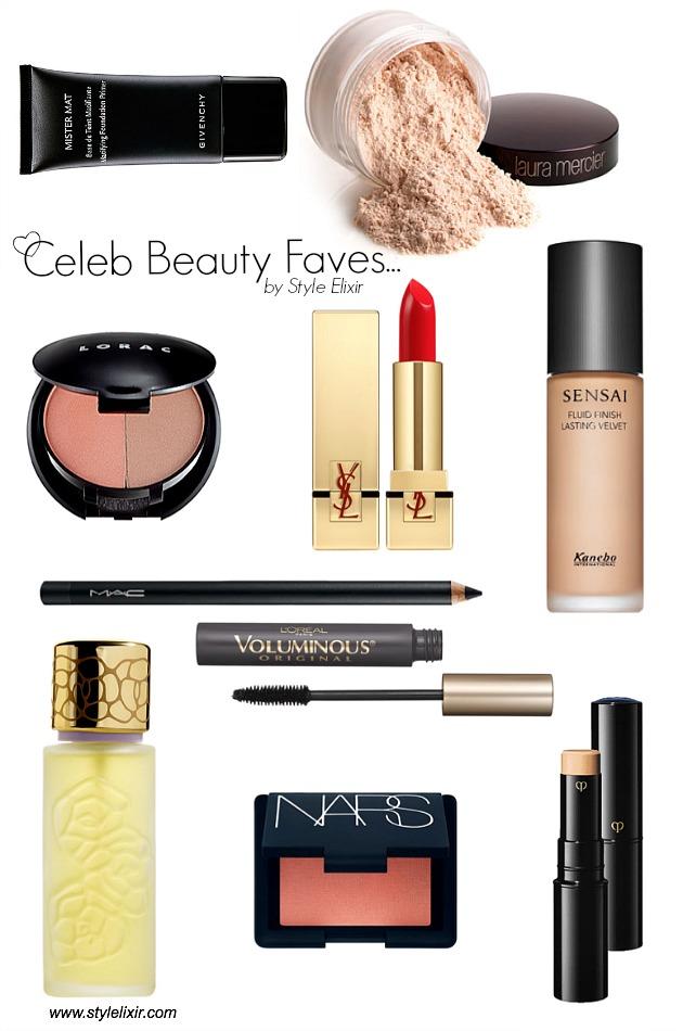 Kim kardashian makeup products