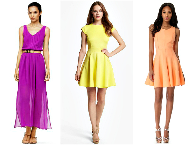 BrightDresses2summercolorfulCollage_zps805f7213