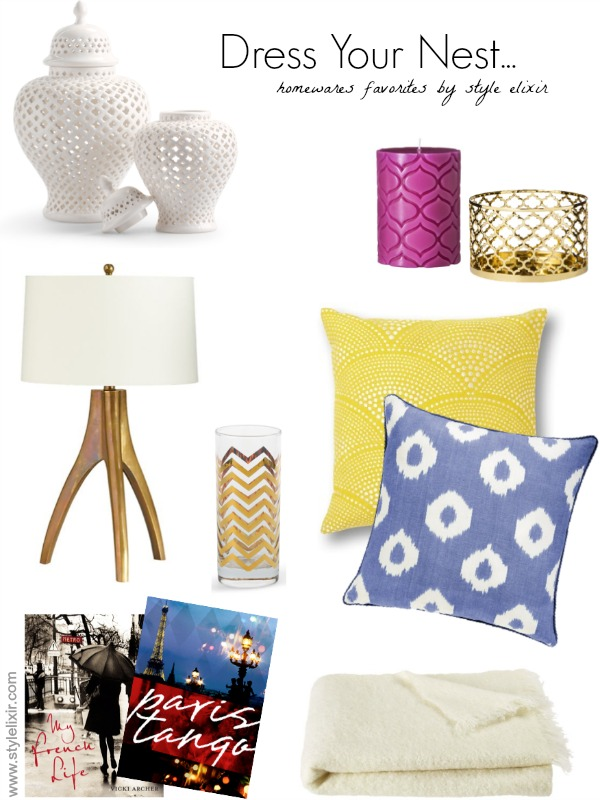 Dress-Your-Nest-Homewares-Stylish-Throws-Lamps-Home-Decor