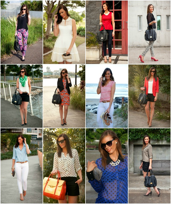 30th-Edition-Style-Sessions-Fashion