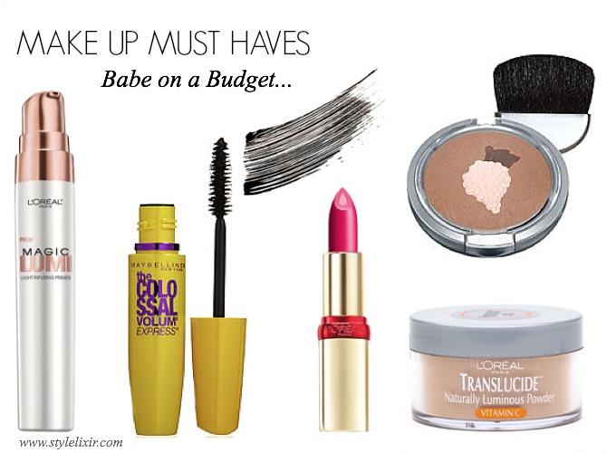 Lorel Makeup - The Best Makeup Tips and Tutorials