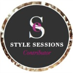 StyleSessionsLogo zps1d35aa03 Style Sessions Fashion Link Up: The Sequin Polka Dot Dress