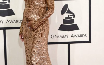 Fashion Face Off: Grammy Awards 2014 – You Vote