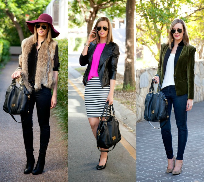 Style Sessions Fashion Link Up 1