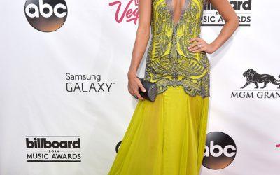 Vote: Billboard Music Awards 2014 – Best and Worst Dressed