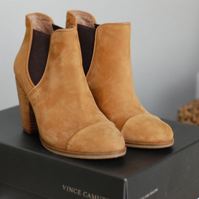 vc-booties-1-398x398
