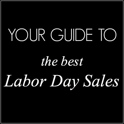 Your Guide to the best Labor Day Sales Fashion Blogger Coupon Discount Code Tory BUrch Kate Spade Nordstrom Bloomingdales Macys Sephora ASOS Nasty Gal French Connection Sale Shop Style Elixir www.stylelixir.com