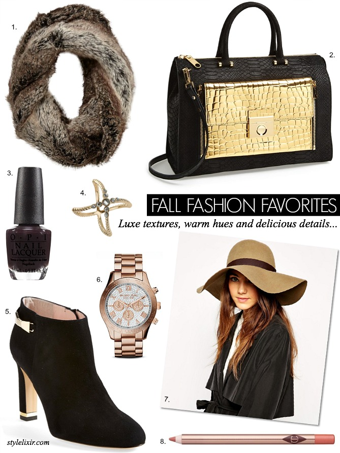 Nordstrom Fall Dresses 2014 Favorites Fall Fashion