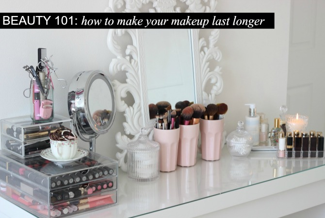 How-to-fix-a-broken-powder-compact-and-make-your-makeup-last-longer