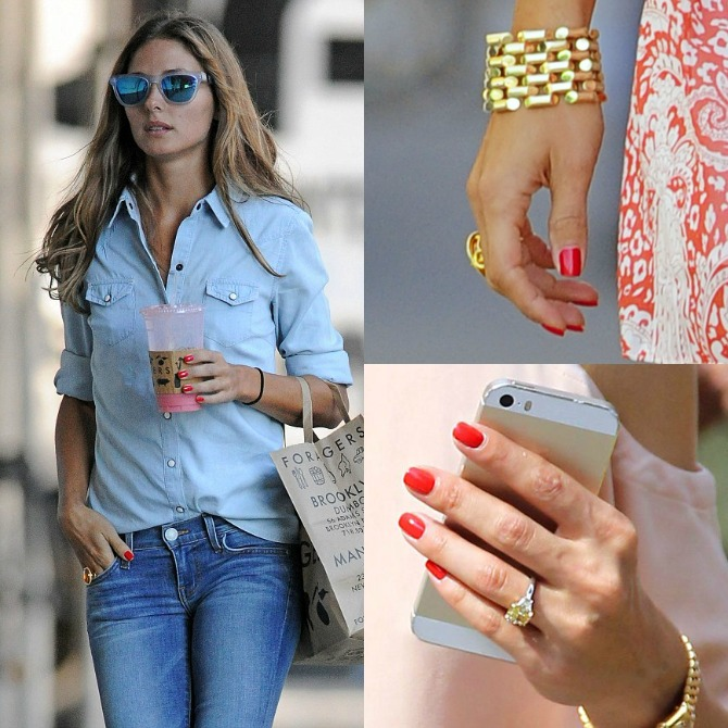 Olivia-Palermo-style-nail-polish-Collage