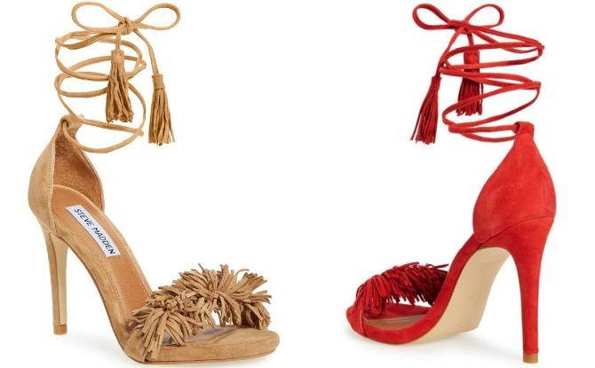 Steve-Madden-Sassey-Fringe-Sandals