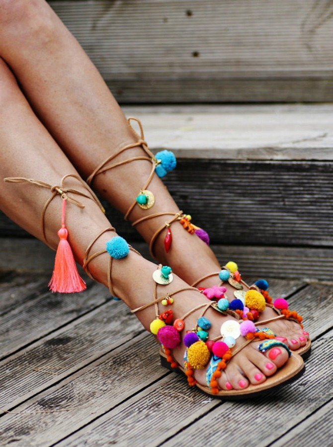 elina-linardaki-penny-lane-pom-pom-sandals-
