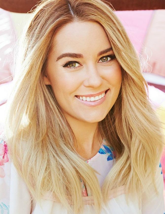 lauren-conrad-makeup beauty celebrity beauty secrets kourtney kardashian lipstick