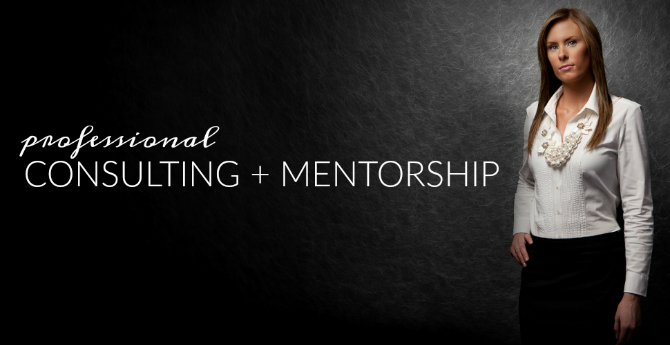 lauren slade blog brand business consulting mentoring online coaching SHE society