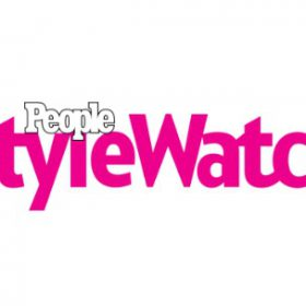 people stylewatch blogger magazine logo