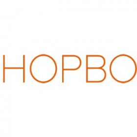 shopbop logo fashion blogger