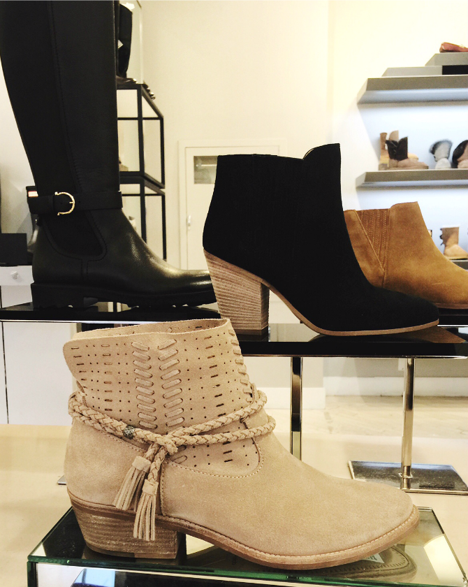 dolce-vita-kade-perforated-tassel-boots this seasons best tan boots